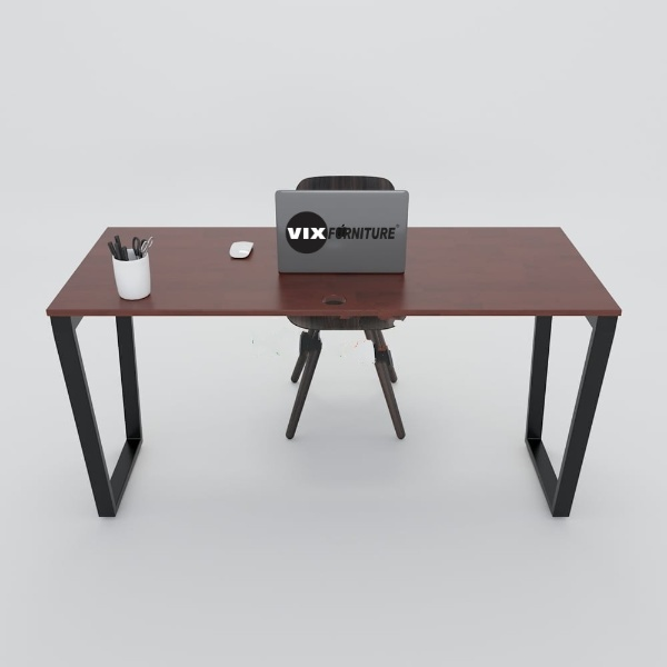 Desk VIXHBTC003