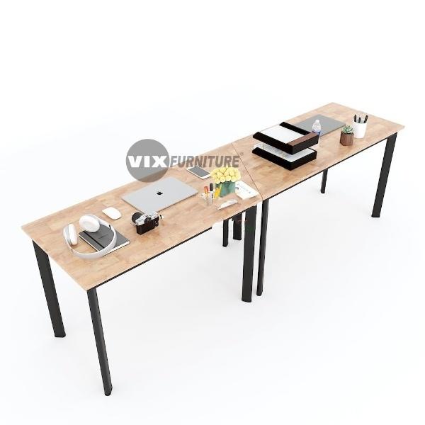 Lego Table 2 VIXHBLG030