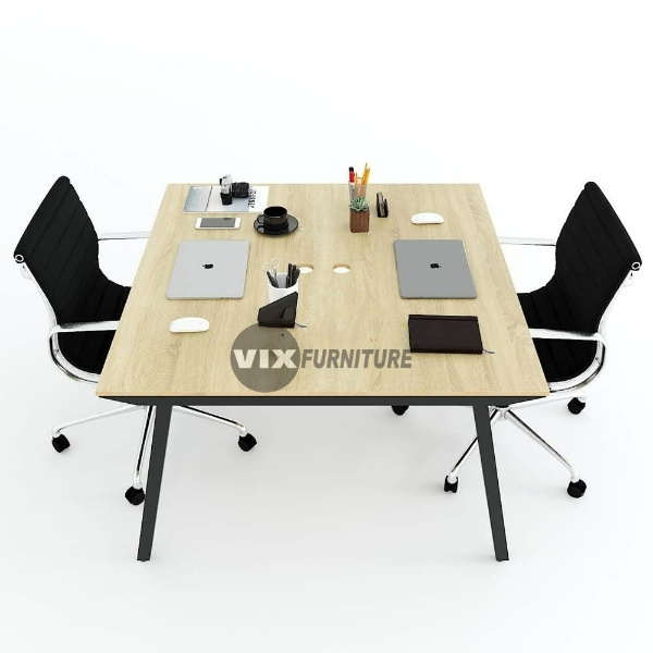 PLY table VIXHBPL011