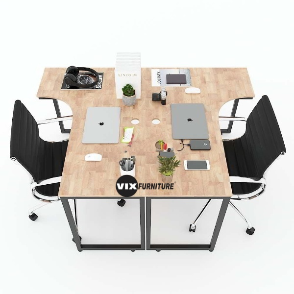 Minimal table VIXHBMN016