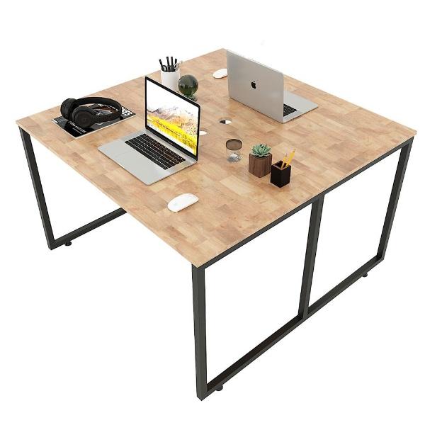 Minimal table VIXHBMN011