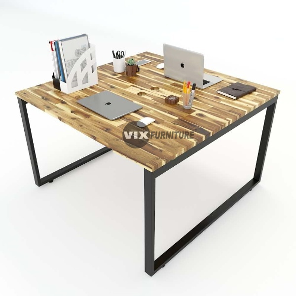 Wooden Table VIXHBWD011