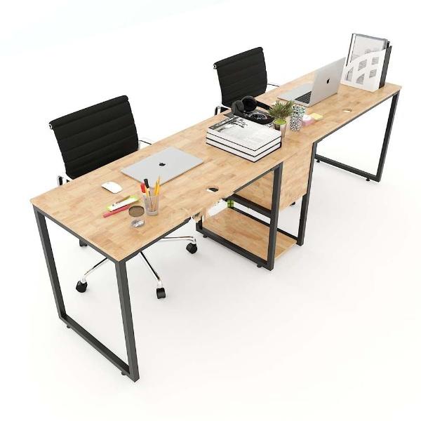 Desk VIXBD68064