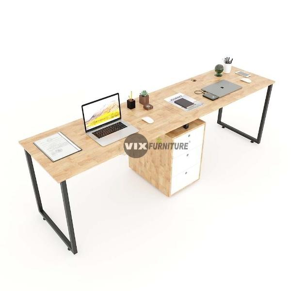 Desk VIXBD68066