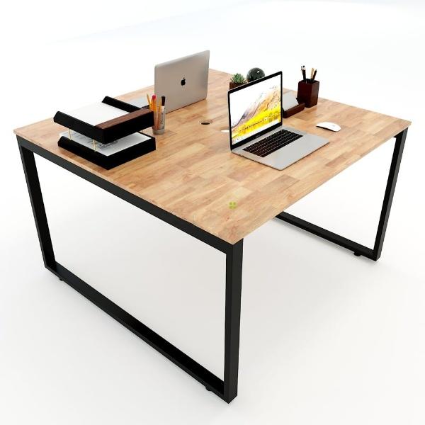 Cluster table RECTANG VIXHBRT011