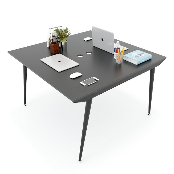 Table CONE VIXHBCO011