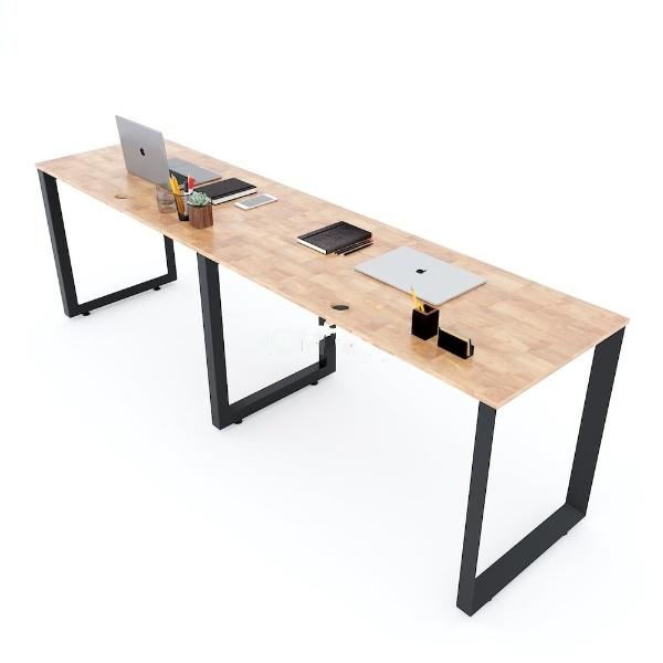 Desk VIXHBTG006″