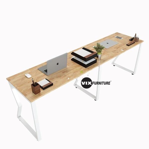 Desk VIXHBMC026