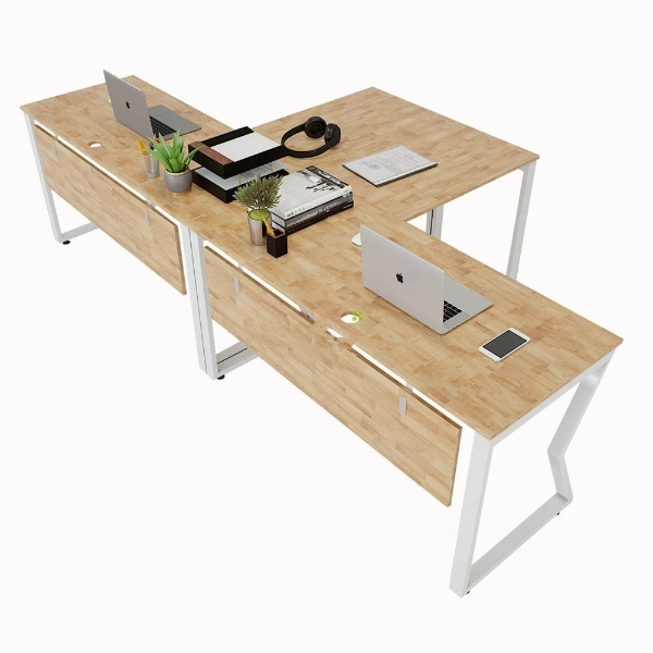 Desk MConcept VIXHBMC027″