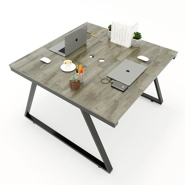Desk VIXHBTH013