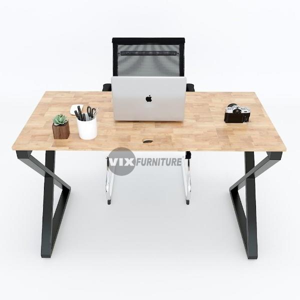 Desk XConcept VIXHBXC002″