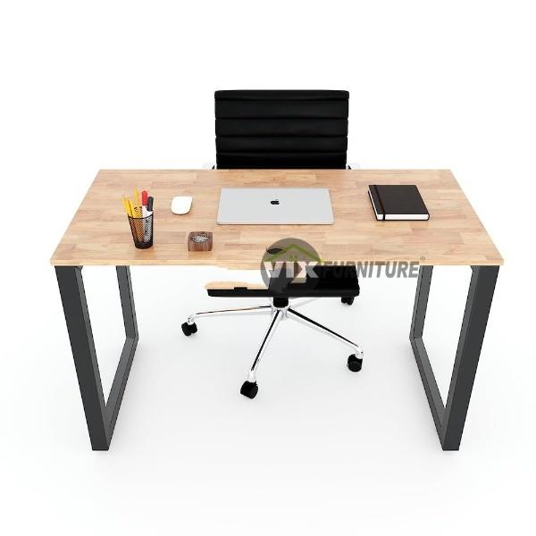 Trian II work desk VIXHBTG002