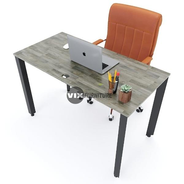 Desk Trian VIXHBTA002″