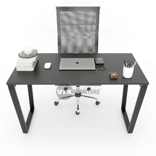Desk VIXHBTC002's